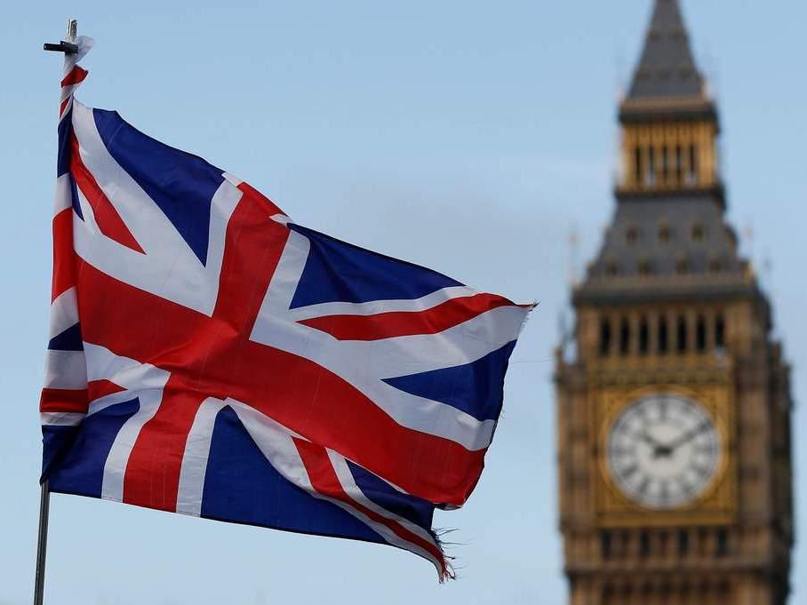 Edexcel  Britain Transformed 1918-97 Society in Transition