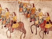 African Tudors