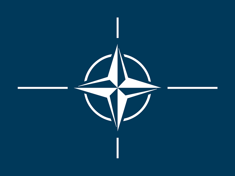 NATO and the Warsaw Pact - AQA GCSE: Conflict and tension, 1945-1972 - Lesson 17