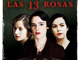 Las Trece Rosas - Carmen y Virtudes - full lesson