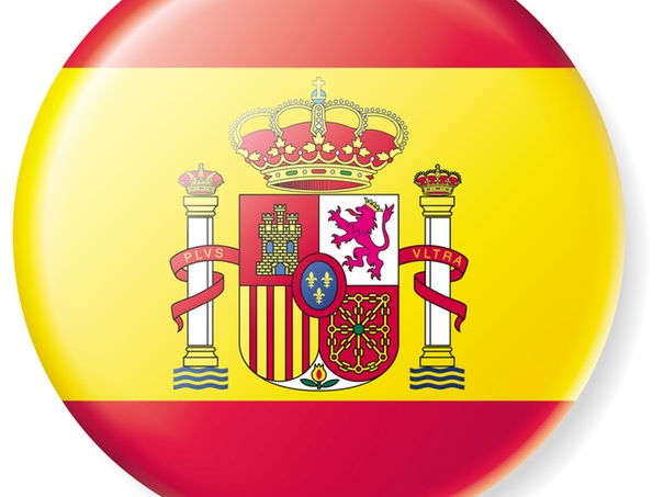 Spanish PowerPoint Lessons -  MASSIVE PACK -OCT 2017 UPDATE