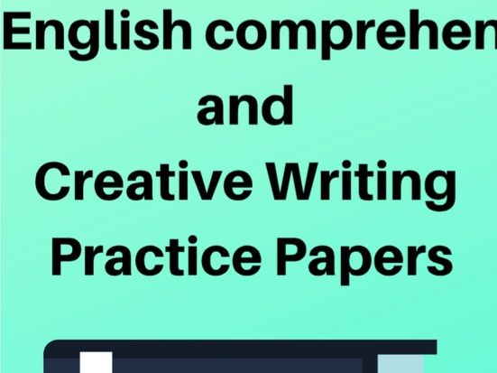 Haberdasher Aske: 11+ Comprehension & Creative Writing Practice Papers