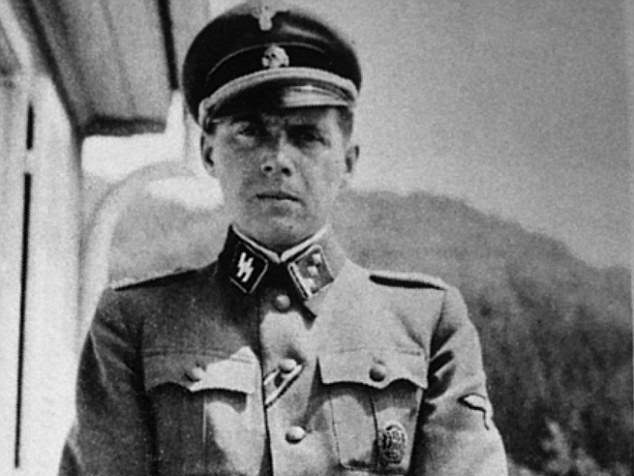 Dr. Mengele: Angel of Death (Cloze and Context Clue Activity) (Videos and Key Included!!)