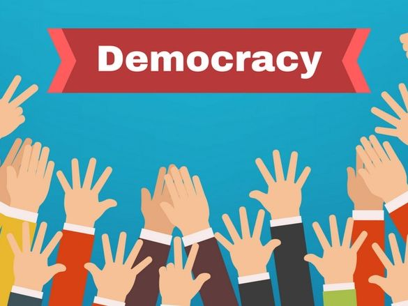 Citizenship Today for EDEXCEL (NEW) GCSE (9-1): THEME B: Democracy in the UK – Whole TOPIC  LESSONS.