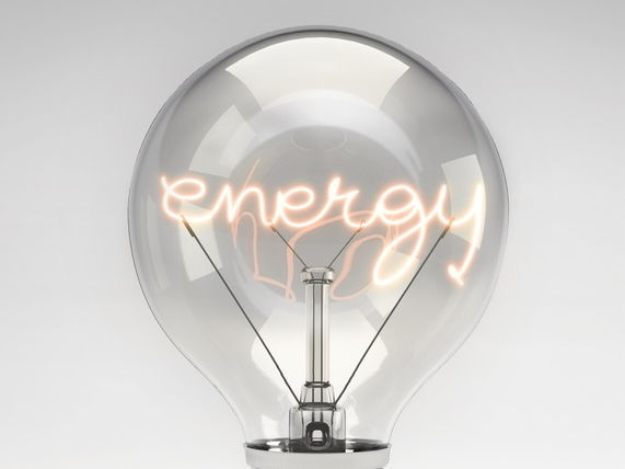 Junior science energy lesson 1 presentation - energy transfer