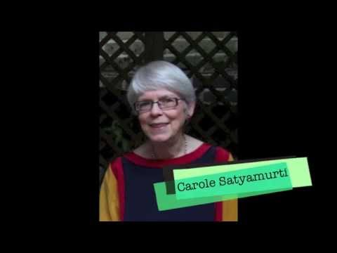 GCSE English Literature 9-1:Poetry: Carole Satyamurti - War Photographer