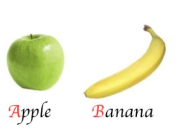 A A A A Apples! A fun and fruity song to learn phonics