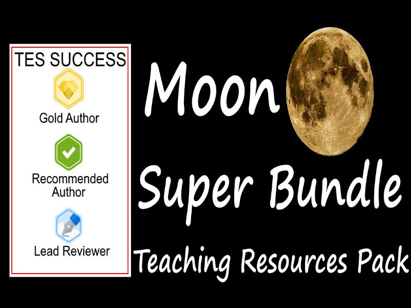 Moon Bundle
