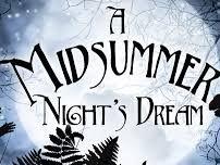 Complete Scheme of Work - A Midsummer Night's Dream (19 lessons) KS3