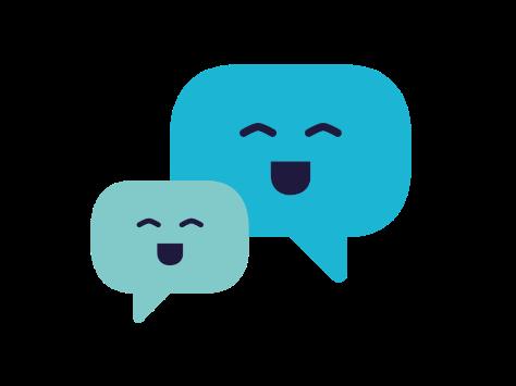 Languagenut Lesson Plans and Resources - Spanish - Unit 2 - Hobbies and Pets