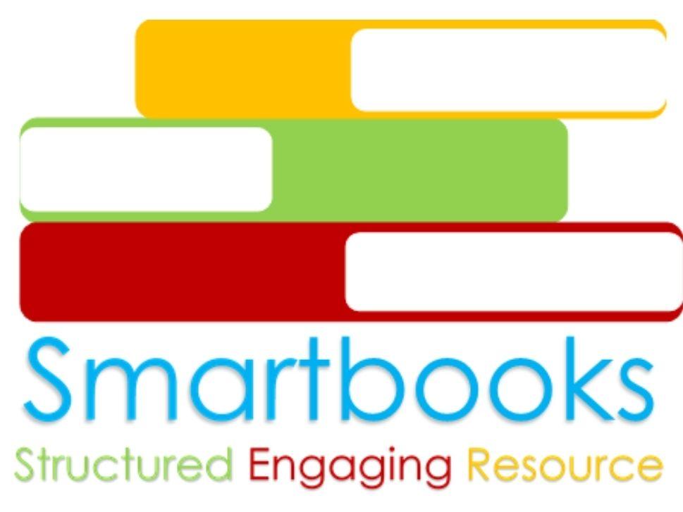 Functional Skills - Maths - Big Bundle - 10 Resources