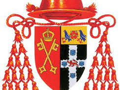 Coat of Arms - Research and Design Your Own - Wolsey Academy - History Club 10