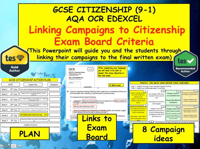 Civil and Criminal Law KS34 1hrPP and 3 worksheets by – Citizenship in the Nation Worksheet Answers