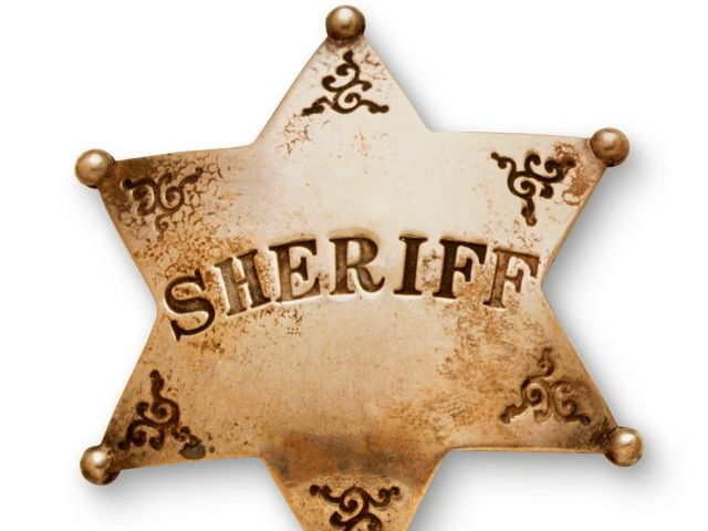 Card Sort: Maintaining law and order in the American West