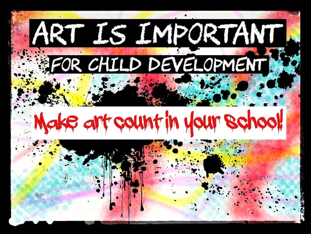ART. Complete Art Department.  90 Files