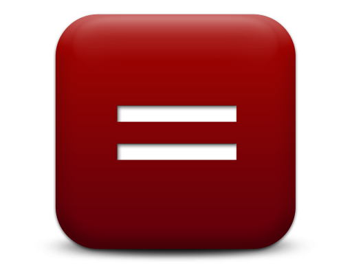 Understanding the role of the equals sign