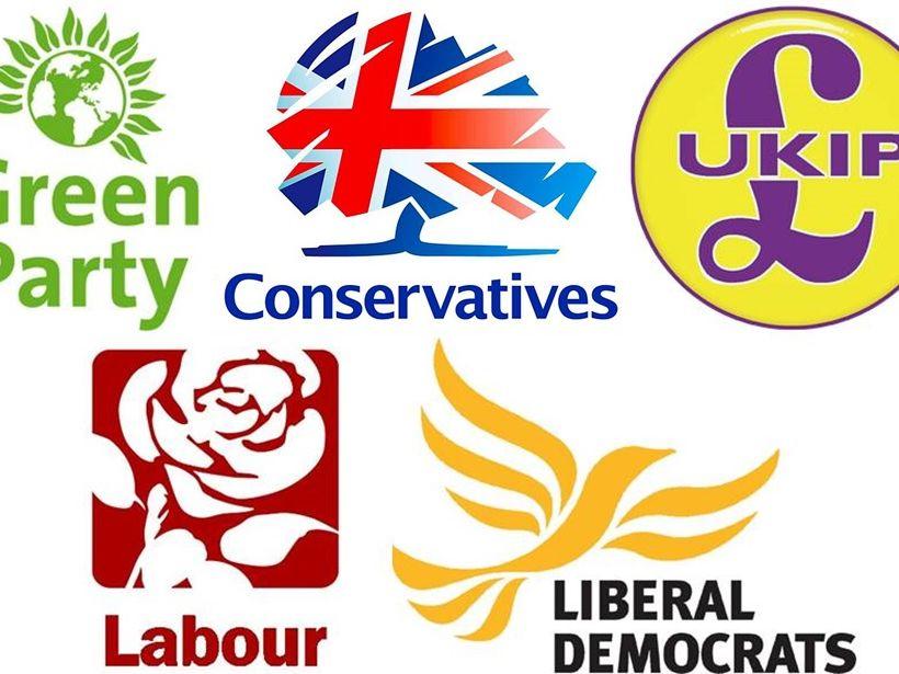 Component 2: UK Government - Parliament