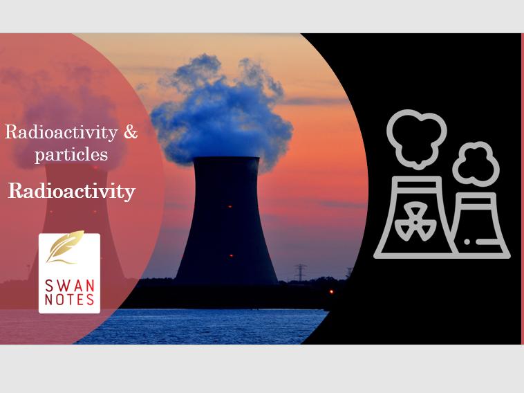 IGCSE Physics radioactivity ppt