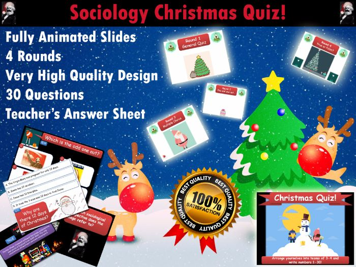 sociology quiz 3 Objectives to understand the multiple choice quiz: key terms quiz: true or false quiz: line art essay: essay: applications and exercises: controversy and debate: applying sociology: global sociology: sites to see: key word search: ethemes of the times: census 2001: profile [skip breadcrumb.