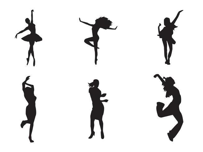 Dance Worksheet for non-participants