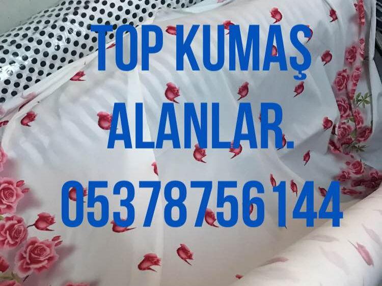 Sultançiftliği kumaş alanlar  05378756144