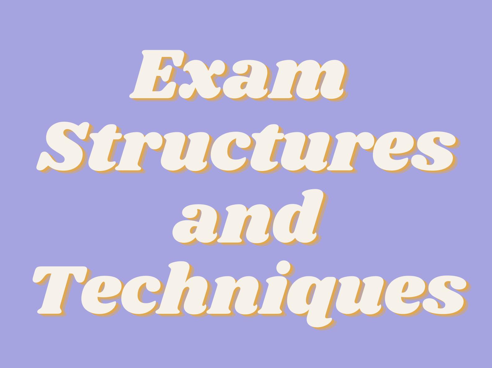 A-Level Edexcel Business Studies Revision
