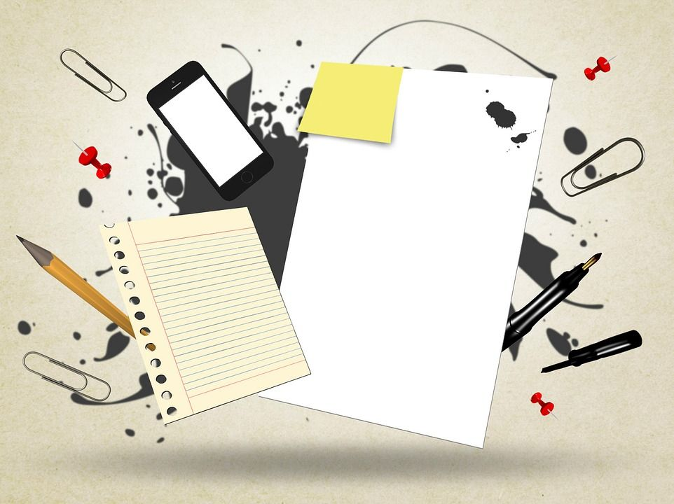 Creative Prose Good Exemplar Stories & Activities Eduqas WJEC