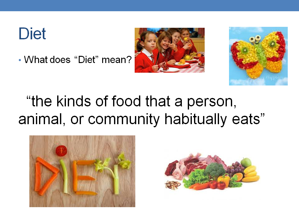 Btec Health and socialcare, healthy eating, balanced diet, lack of vitamins