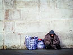 Homelessness - Stimulus Resources Pack For Verbatim & Documentary SOW KS3/4/5 Drama Theatre Topics