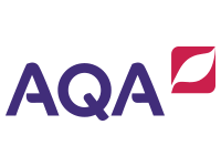 NEW SPEC AQA WRITING ASSESSMENT 9-1 FRENCH WITH MARK SCHEME (SCHOOL TOPIC)