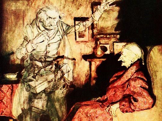 Dickens 'A Christmas Carol' GCSE AQA English Literature bundle