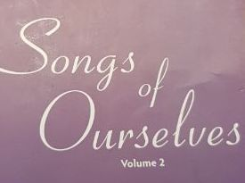 A-Level Songs of Ourselves Volume 2 : Bundle 1