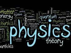 AQA 9- 1 GCSE PHYSICS Knowledge Organisers
