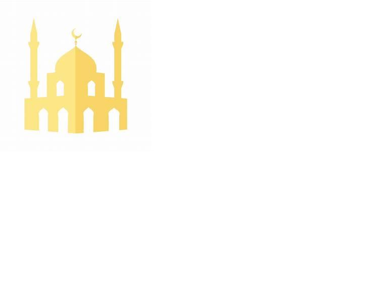 ISLAM BELIEFS