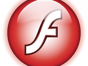 Basic introduction to Adobe Flash - for teachers and students