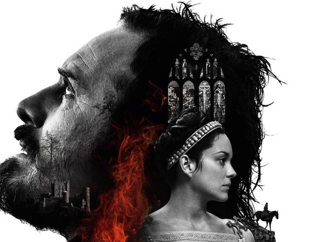 MACBETH BUNDLE FOR KS3 (7,8,9) OR AQA GCSE LITERATURE PAPER 1 HOMEWORK SHEET INCLUDED