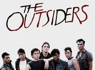 'The Outsiders' (novel): Complete Unit  with PP lessons, tasks and assessments
