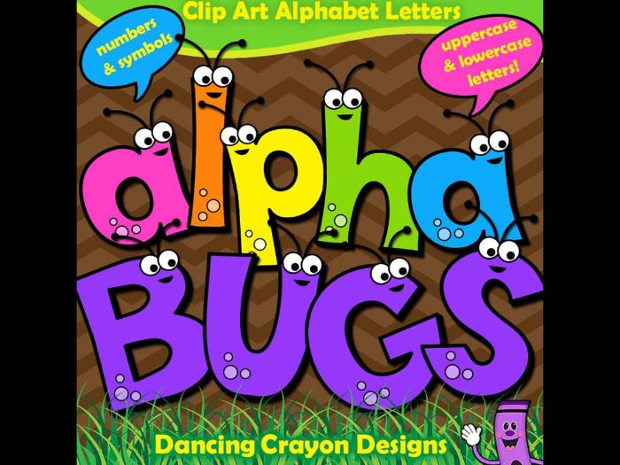 Dancing Crayon Designs Teaching Resources Tes