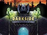 Darkside  by Tom Becker  **Entire SOW**