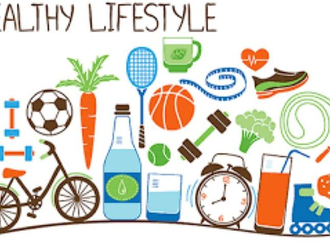 KS3 Healthy Eating and Nutrients - lesson powerpoint, objectives, success criteria, worksheet etc