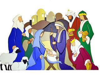 Welsh Christmas Carol Geiriau Carol Nadolig Cymraeg I Orwedd Mewn Preseb