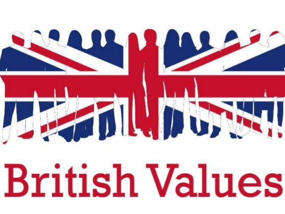 British Values Tutor Time Activities