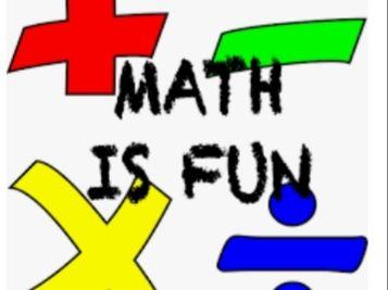 Grade 4 Mathematics Addition Exercise