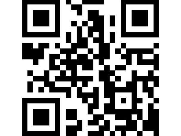 Getting to know you activity with QR codes