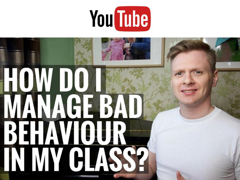 REFLECTIVE QUESTIONING TECHNIQUE VIDEO