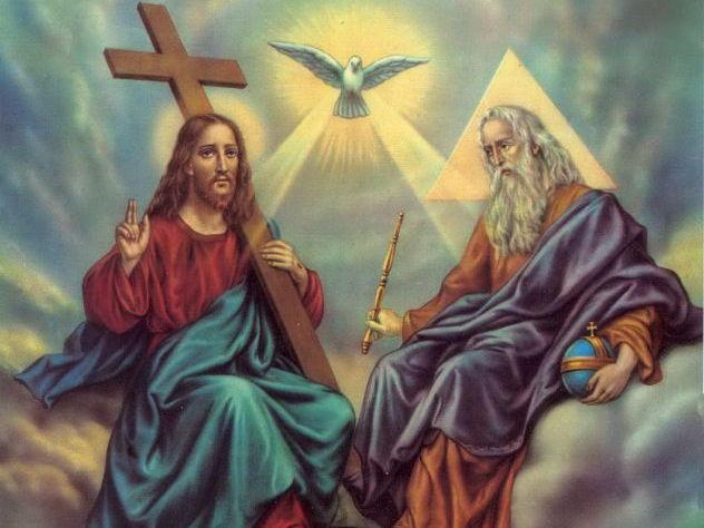 Work Scheme on the Attributes of God (AQA A Level Religious Studies)
