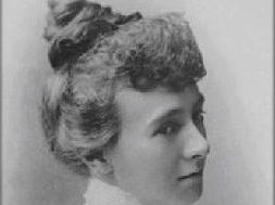 Card Sort: Emily Davison, accident or suicide?