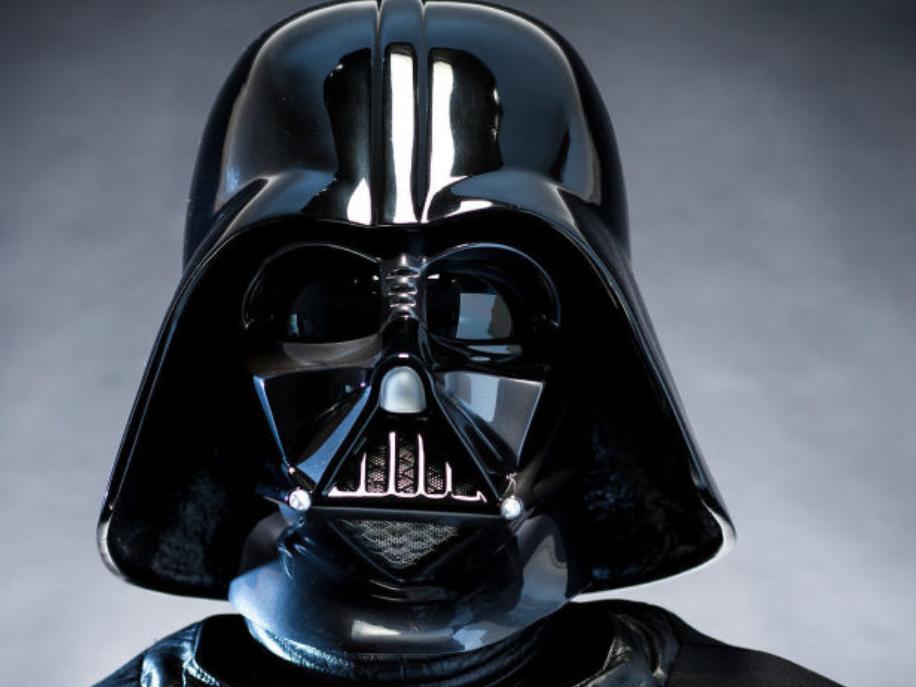 GCSE MUSIC: Star Wars Study Guides