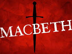 KS3 DRAMA MACBETH SOL