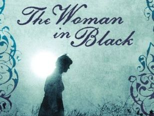 GCSE English The Woman In Black